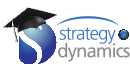Strategy Dynamics courses