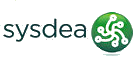 Visit the Sysdea site, opens in new window